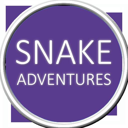 Snake Adventures