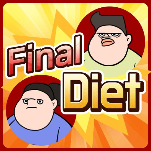 FinalDiet