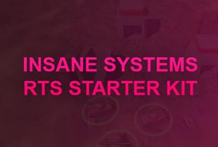 RTS Starter Kit