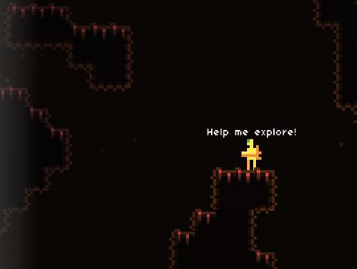 Cave Exploration Starter Kit