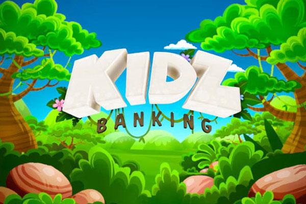 Standard Bank Kidz Banking