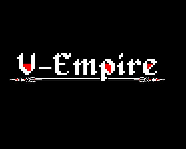 V-Empire