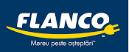 Flanco Retail