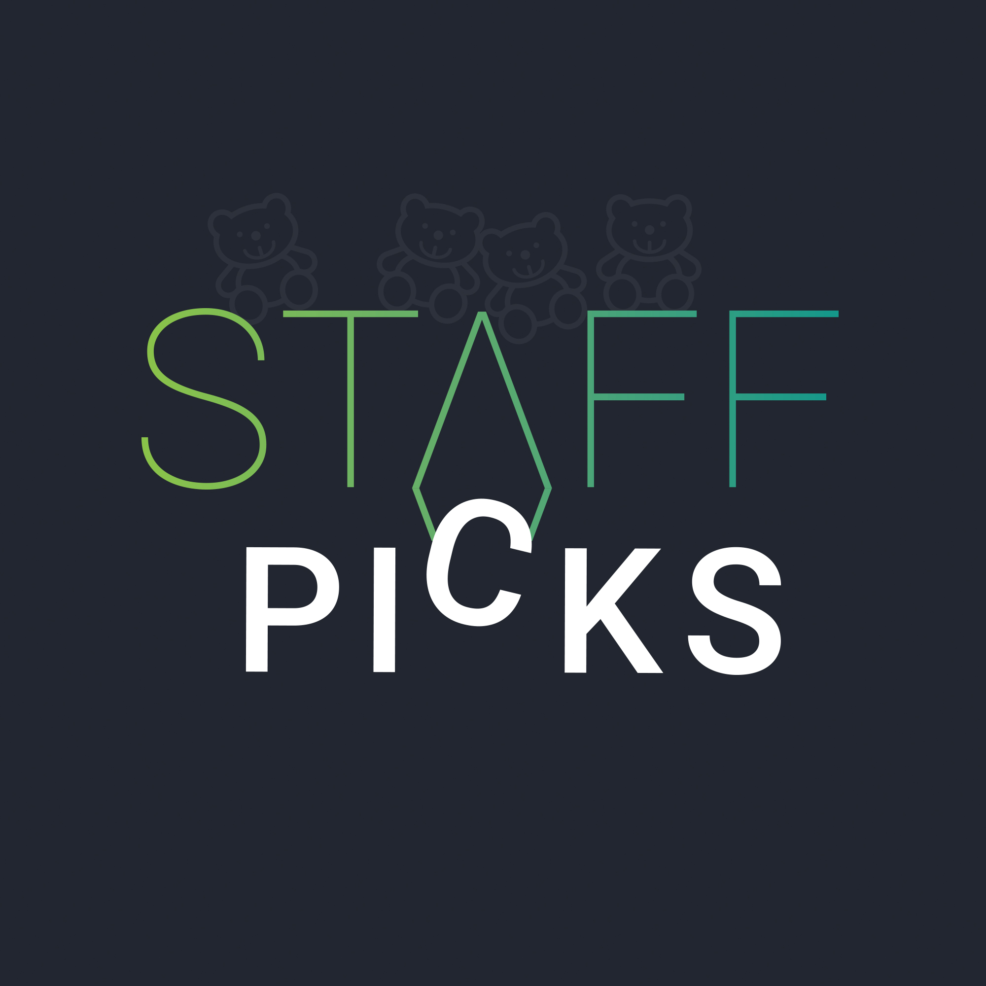 Asset Store Staff Picks