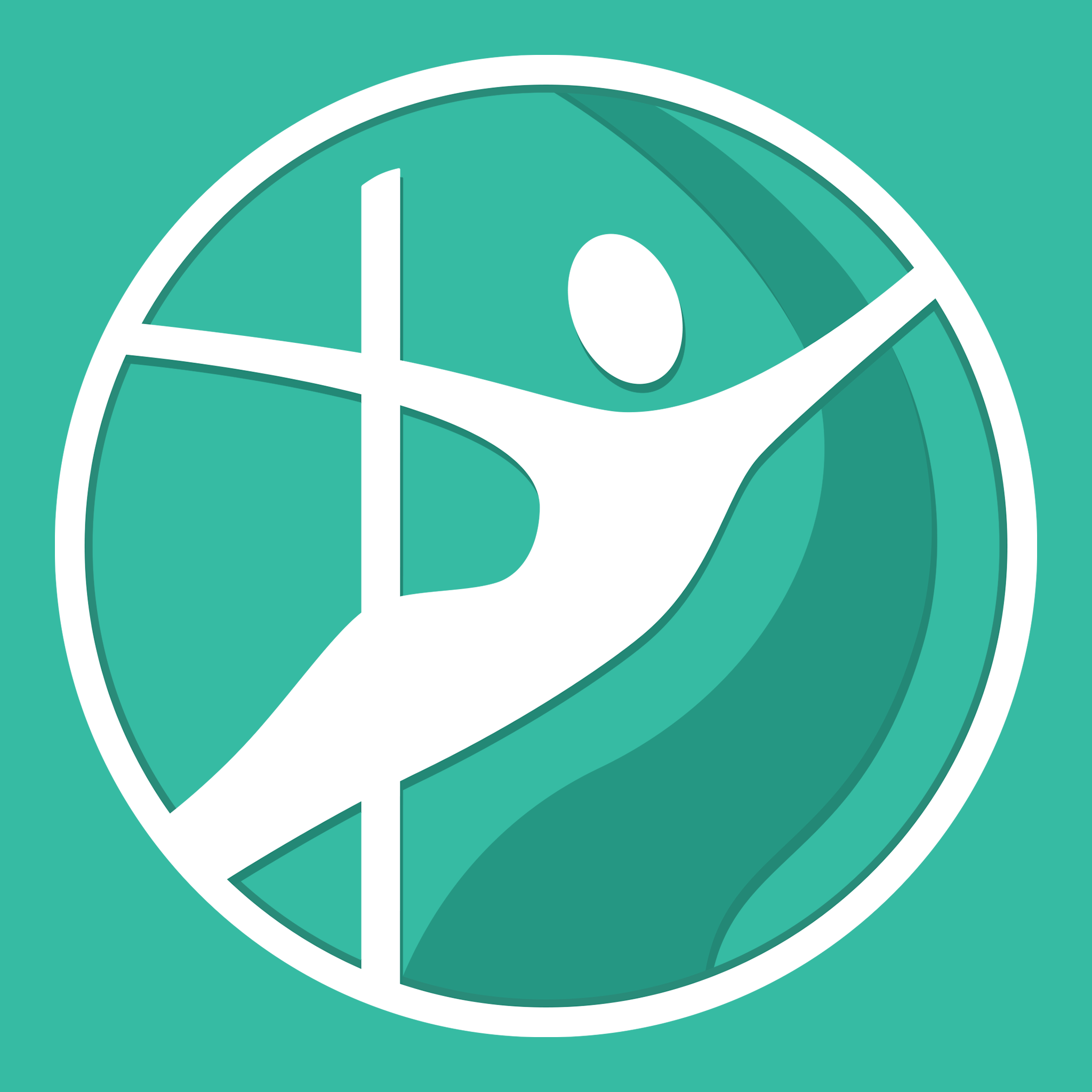 Polearn - Pole Dance Tutorials
