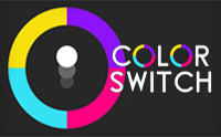 Color Switch: Online Multiplayer