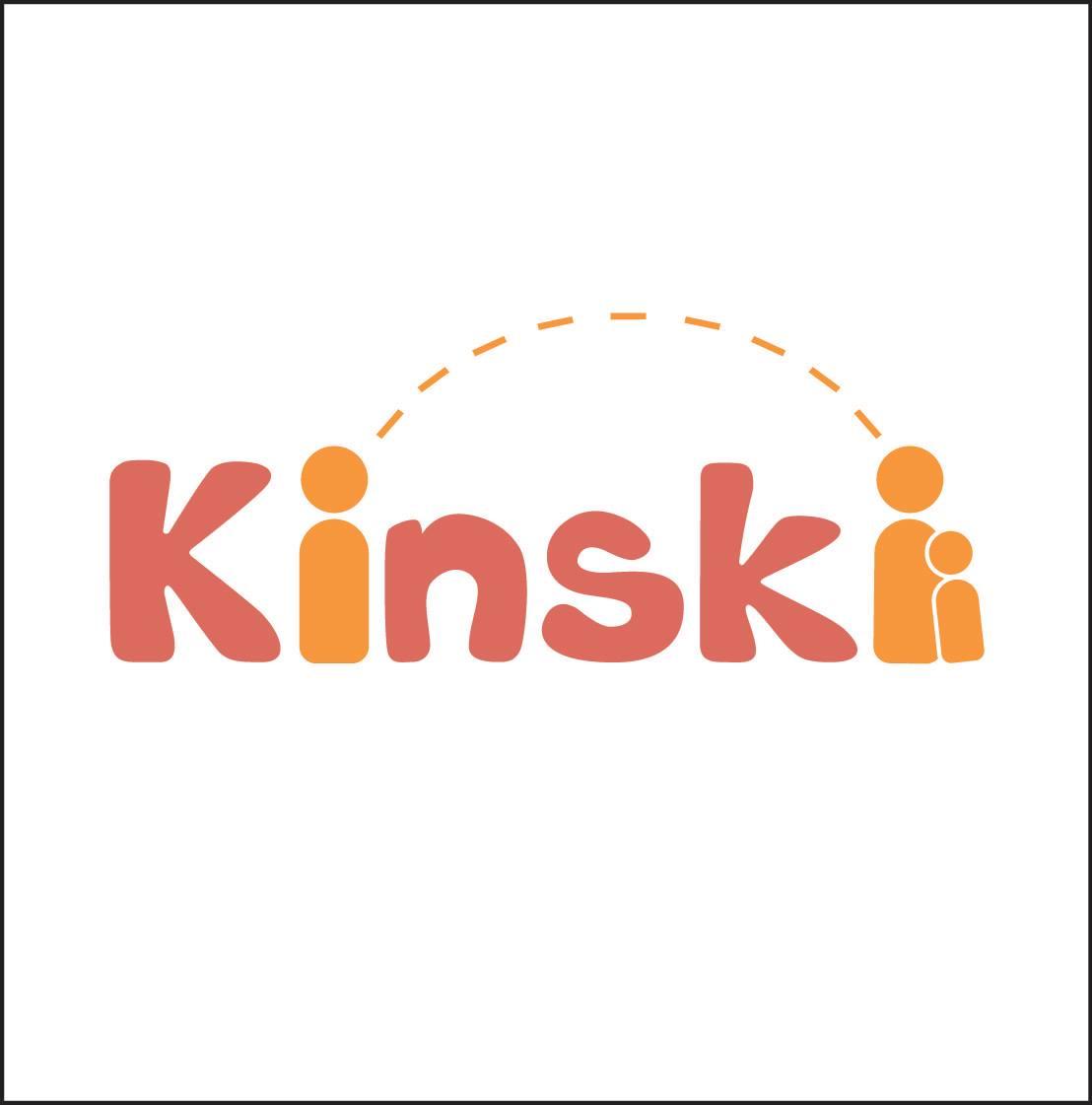 Kinskii App Art and Development