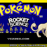 Pokemon - Ultra Violet Version - Unity Connect
