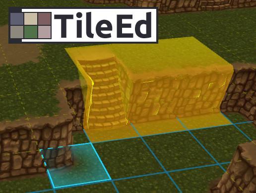 TileEd