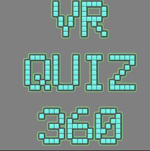VR Quiz360