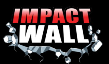 Impact Wall