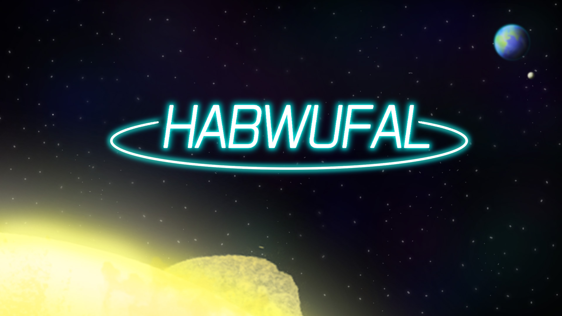 Habwufal