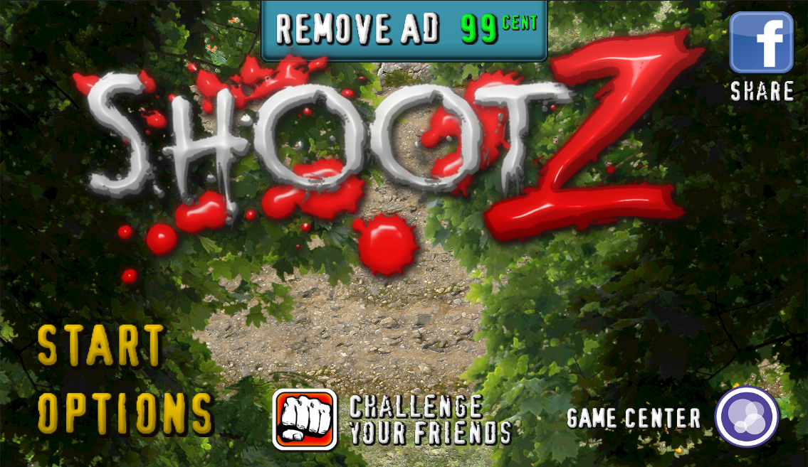 Shoot-Z