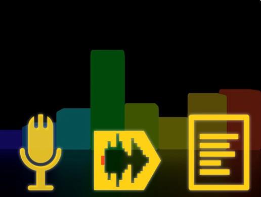 Yandex Cloud Speech Recognition [VR\AR\Mobile\Desktop]