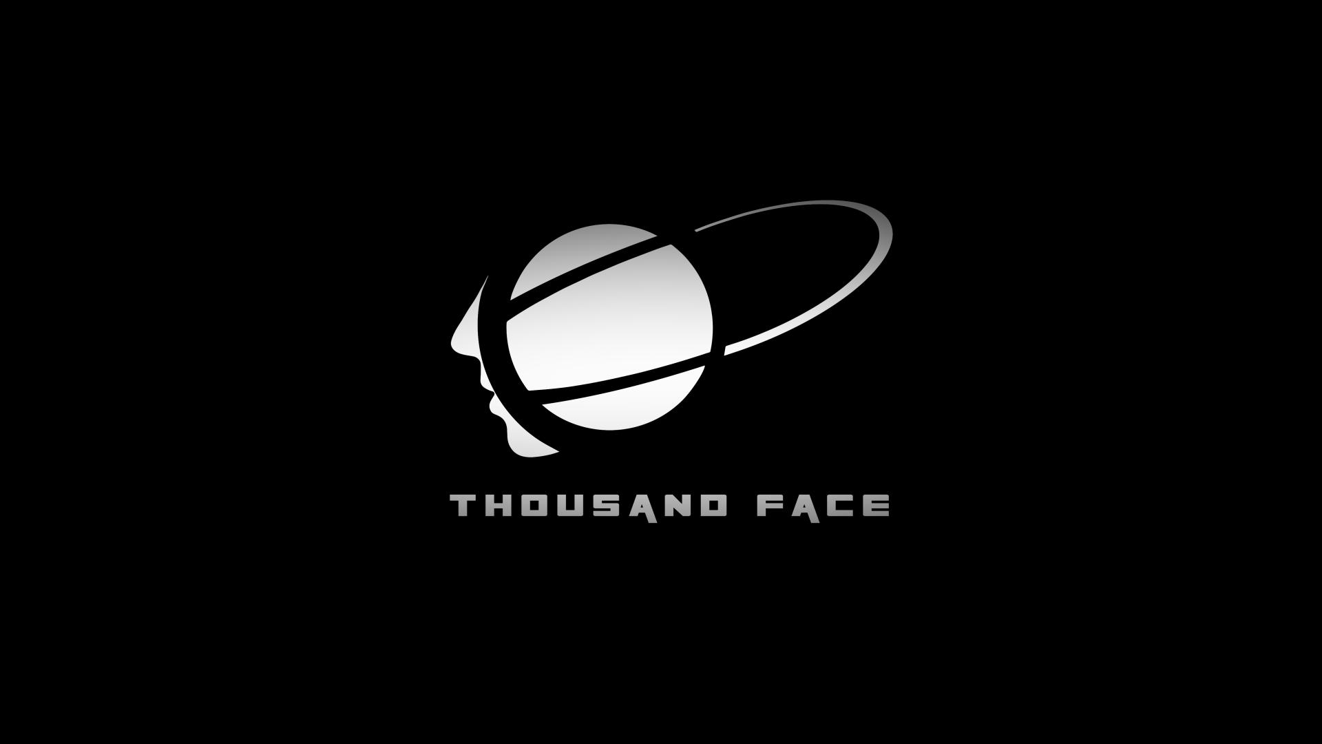 Thousand Face
