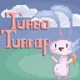 Turbo Turnip