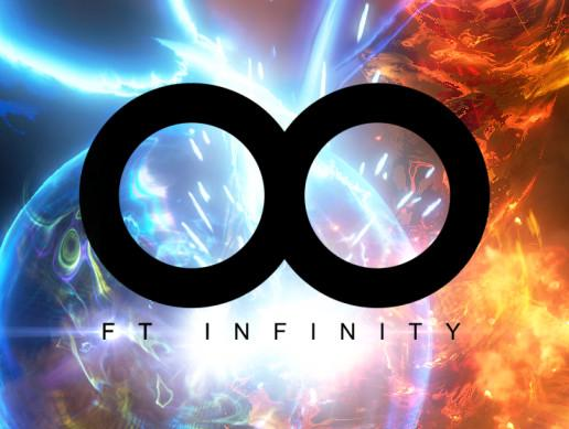 FT Infinity
