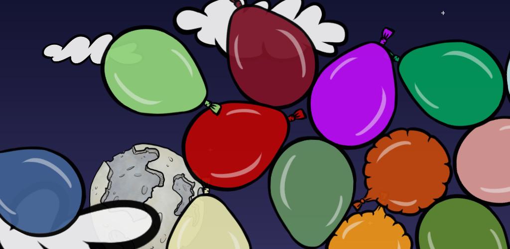 Balloon Kaboom