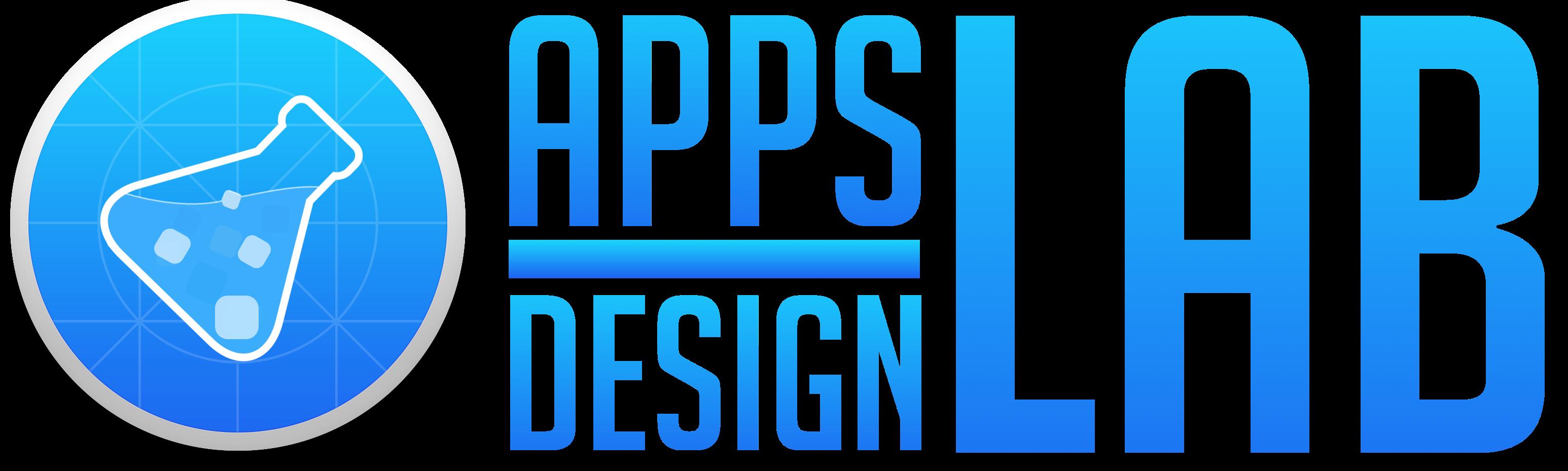 AppsDesignLab App & Website Creation