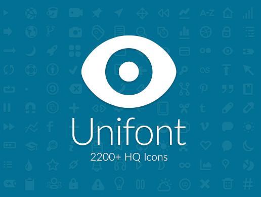 Unifont