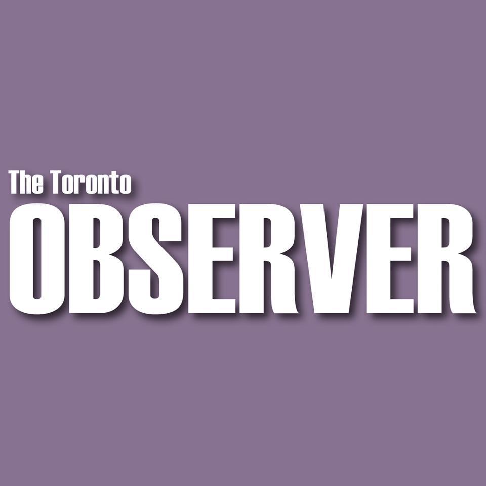 Toronto Observer
