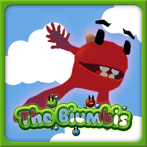 The Biumbis