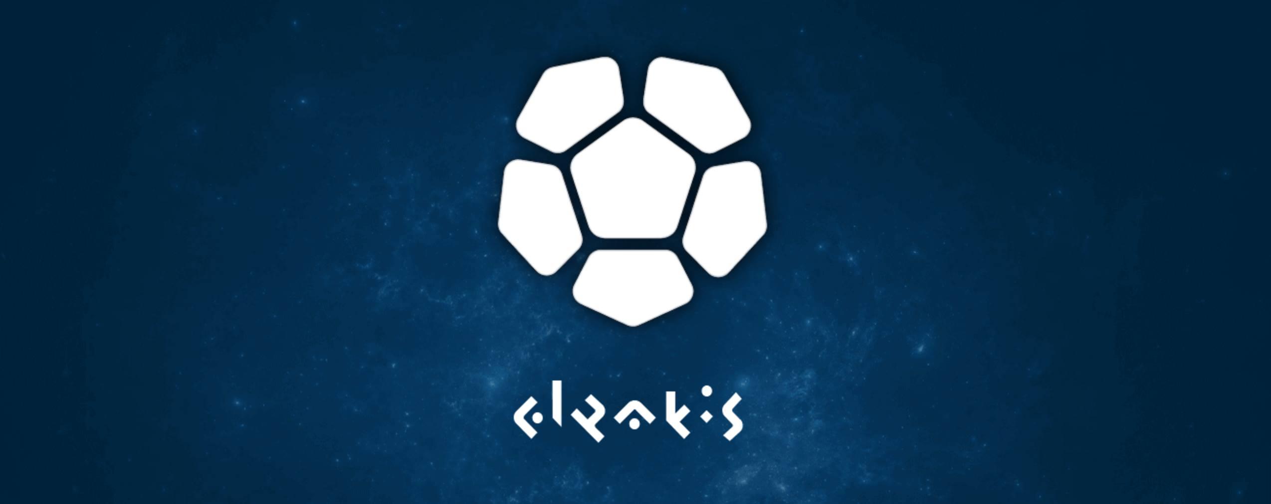 Elrakis