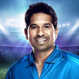 Sachin Saga Cricket Championship