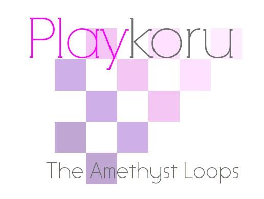The Amethyst Loops