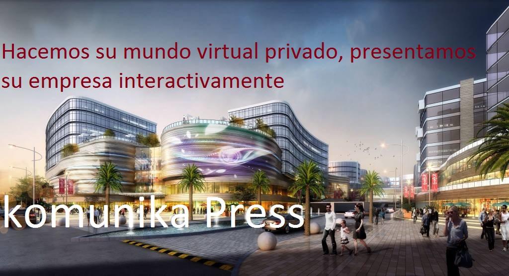Euskadi Virtual