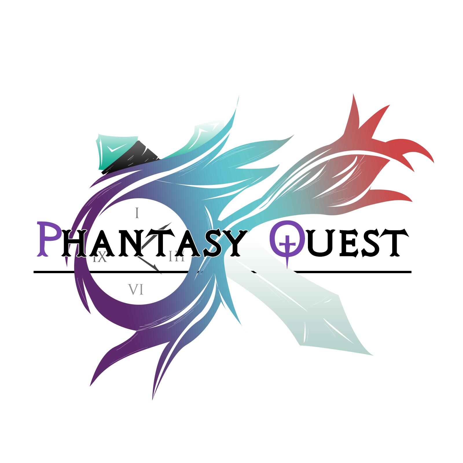 Phantasy Quest - Awakening