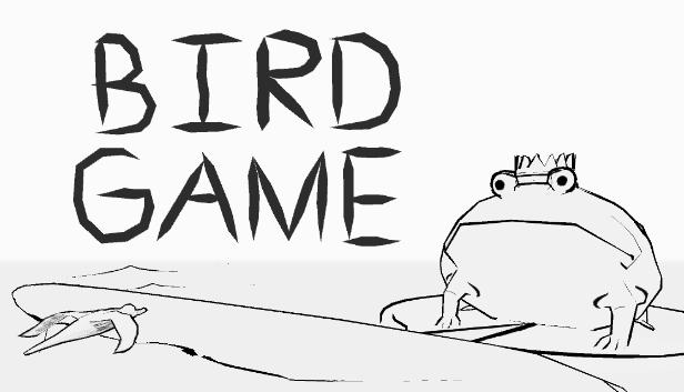Bird Game
