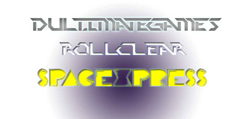 spaceXpress