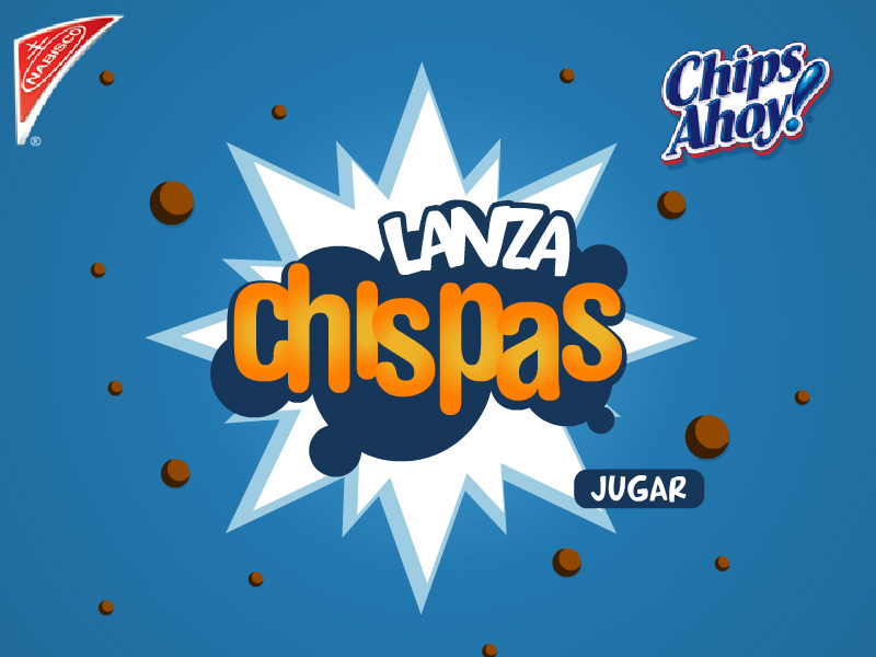 Chips Launcher