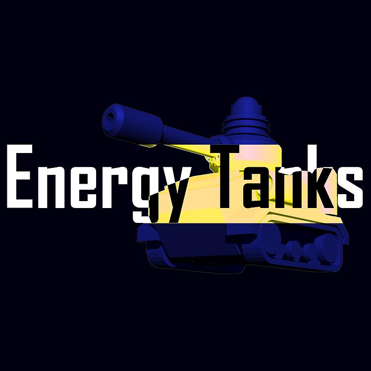 Energy Tanks