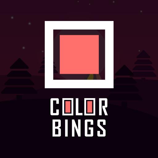 Color Bings