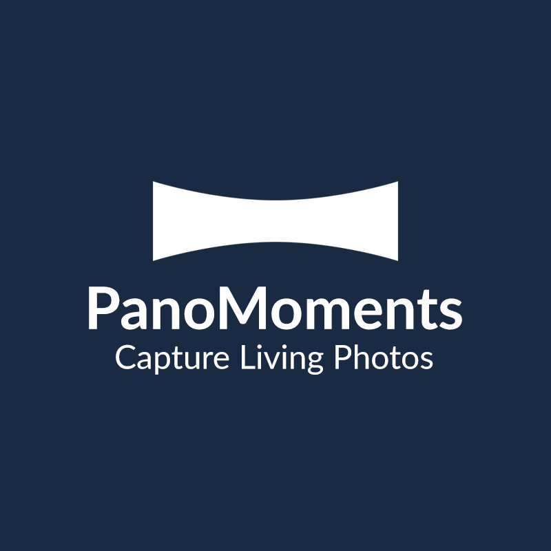 Animating PanoMoments in Unity