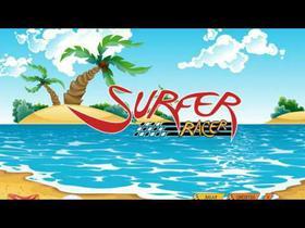 Surfer Racer