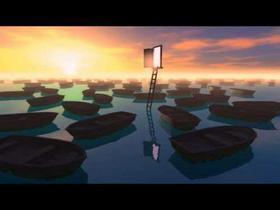 Landscapes Project #1