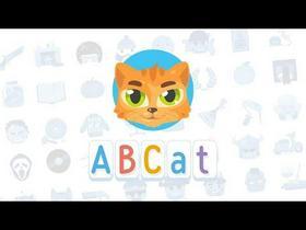 ABCat