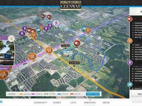 Lakeview Glenway Interactive at NVYVE