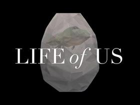 Life of Us (Sundance)