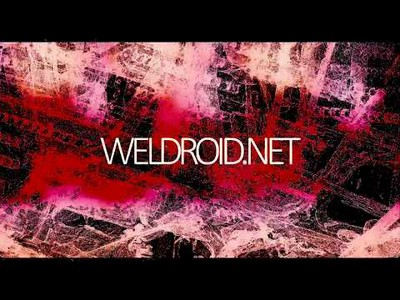 Collection of Weldroid productions