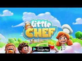 Little Chef Inc.