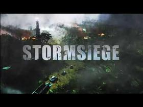 March of War: StormSiege