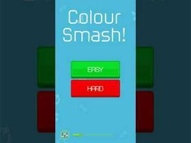 Colour Smash