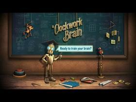 A Clockwork Brain 2.0