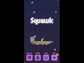 Squawk (Android)