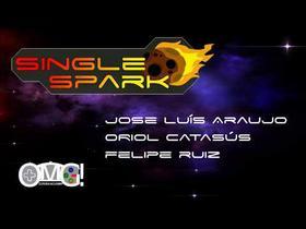 Single Spark