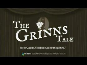 The Grinns Tale